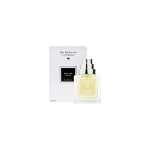 The Different Company Pure eVe EDP 50 ml