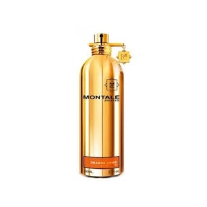 Montale Paris Aoud Orange EDP 100 ml