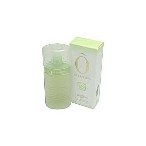 Lancôme O de Lancome EDT 75 ml