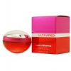 Paco Rabanne UltraRed EDT 30 ml