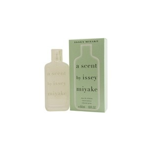 Issey Miyake A Scent by Issey Miyake EDT 50 ml