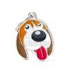 My family biléta - Beagle 1 db (MF04)