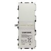 Samsung Galaxy Tab 3 10.1 3G T4500E GT-P5200 P5210 P5213 P5220 bulk Li-Ion 3.8V 6800mAh eredeti/gyári akku/akkumulátor