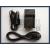 JVC BN-V507 akku/akkumulátor hálózati adapter/töltő utángyártott