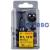 Bosch H1 izzókészlet (H1, 12V)