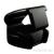 BoneShaker VDO Mágnes L/XL (3.2 mm kerek/ 5.4 mm lapos küllőméretig)