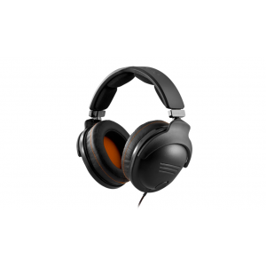 SteelSeries 9H Audio