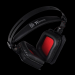 Thermaltake Verto Gaming Headset