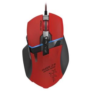 SpeedLink Kudos Z-9