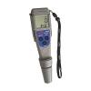 ADWA AD-33 digitális EC mérő