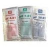 pH 7.01 kalibráló folyadék mérőműszer