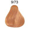 Wella Professionals Color Touch tartós hajszínező 9/73