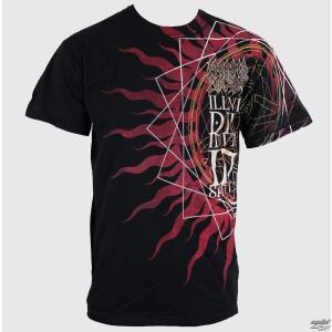 RAZAMATAZ póló férfi Morbid Angel - Illud Tour - RAZAMATAZ - ST1567