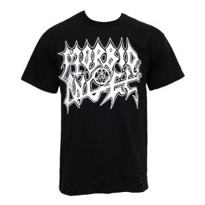 RAZAMATAZ póló férfi Morbid Angel - Extreme Music - RAZAMATAZ - ST0280