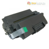 Xerox Phaser 3500 kompatibilis [WA-106R1149] toner 12k [3 év garancia] (ForUse)