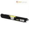 Epson C1600, CX16 kompatibilis [Y] 2,7K [3 év garancia] (ForUse)