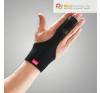 Dr.Med DR-W132-2 Ujj támasz gyógyászati segédeszköz
