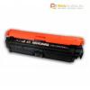 Hewlett Packard HP CE270A [BK] #No.650A kompatibilis toner 13,5k [3 év garancia] (ForUse)