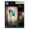 Hewlett Packard HP Premium Plus Glossy [A4 / 300g] 20db fotópapír #CR672A