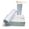 Xerox Fénymásoló papír 75gr. A0+ 914mmx175fm Tekercses [Xerox]