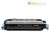 Hewlett Packard HP CB400A [BK] #No.642A kompatibilis toner [3 év garancia] (ForUse)