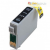 Epson T071140 [Bk] kompatibilis tintapatron (ForUse)