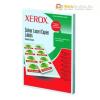 Xerox Fénymásoló papír 80gr. A0 841x1189mm 125ív [Xerox]