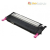 Samsung CLP 315 [M] kompatibilis toner [1K] WA-M4092S [3 év garancia] (ForUse)