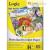 Logic/MMC LOGIC / EzPrint matt [A4 / 190g] 100db fotópapír