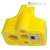 Hewlett Packard HP C8773EE [Y] #No.363 kompatibilis tintapatron (ForUse)