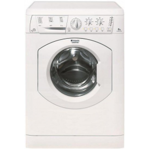 Hotpoint-Ariston ECOS6L1052EU