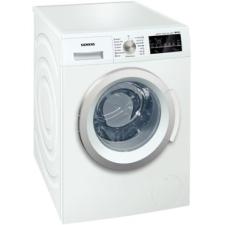 Siemens WM14T440BY mosógép és szárító