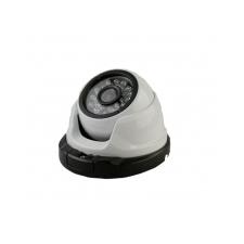 Wodsee WIP100‐H20 megfigyelő kamera