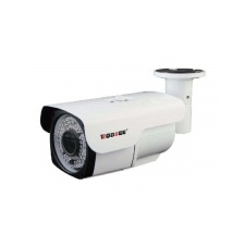 Wodsee WIP130‐DA30 megfigyelő kamera