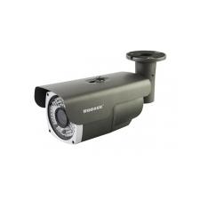 Wodsee WIP200‐DB30 megfigyelő kamera