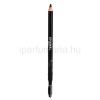 Chanel Crayon Sourcils szemöldök ceruza hegyezővel + minden rendeléshez ajándék.