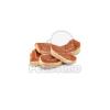 Camon csirkés és halas jutalomfalat - sushi tekercs 100 g (AE011)