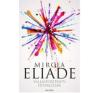 Mircea Eliade Vallástörténeti értekezések vallás