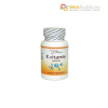 K vitamin (60db)