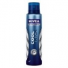 Nivea For Men Cool Kick Deo Spray 150 ml