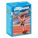 Playmobil Gerelyhajító - 5201