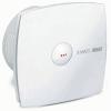 Cata X-MART 12 MATIC axiális szellőztető ventilátor