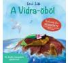 Lori Lite A Vidra-öböl gyermek- és ifjúsági könyv