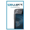 CELLECT Védőfólia, Samsung Galaxy Alpha, 1 db