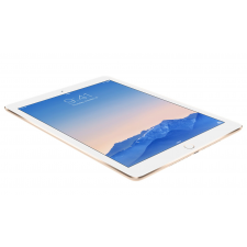 Apple iPad Air 2 Wi-Fi 128GB tablet pc