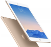 Apple iPad Air 2 4G 16GB tablet pc