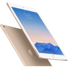 Apple iPad Air 2 4G 16GB tablet pc