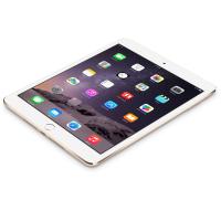 Apple iPad mini 3 4G 128GB