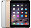 Apple iPad Air 2 4G 128GB tablet pc