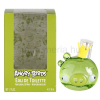 EP Line Angry Birds Green EDT 50 ml